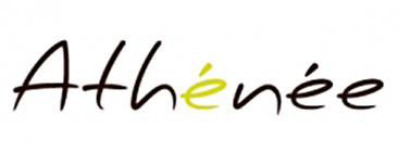 athenee.gr