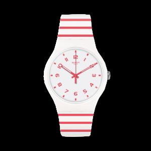 Swatch Redure SUOW150