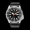 CITIZEN Promaster Marine NH8380-15E