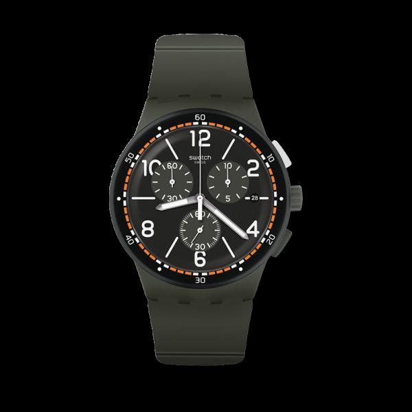 Swatch K-KI SUSM405