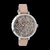 ΟΟΖΟΟ timepieces C9146