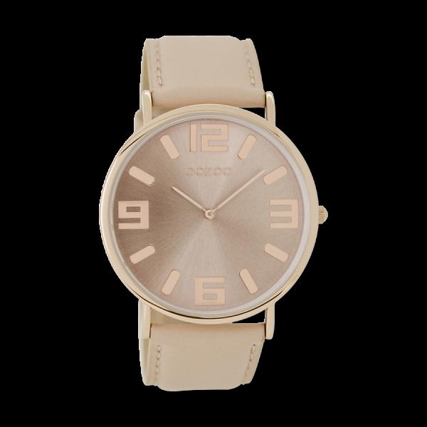 ΟΟΖΟΟ timepieces C8846