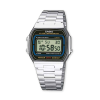Casio Retro A-164WA-1VES