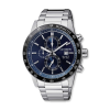 Citizen Quartz AN3600-59L