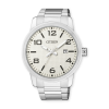 CITIZEN Basic BI1020-57A
