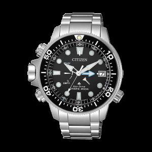Citizen Promaster Eco-Drive BN2031-85E