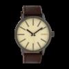 ΟΟΖΟΟ timepieces C10010
