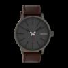 ΟΟΖΟΟ timepieces C10011