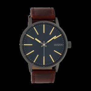 ΟΟΖΟΟ timepieces C10012
