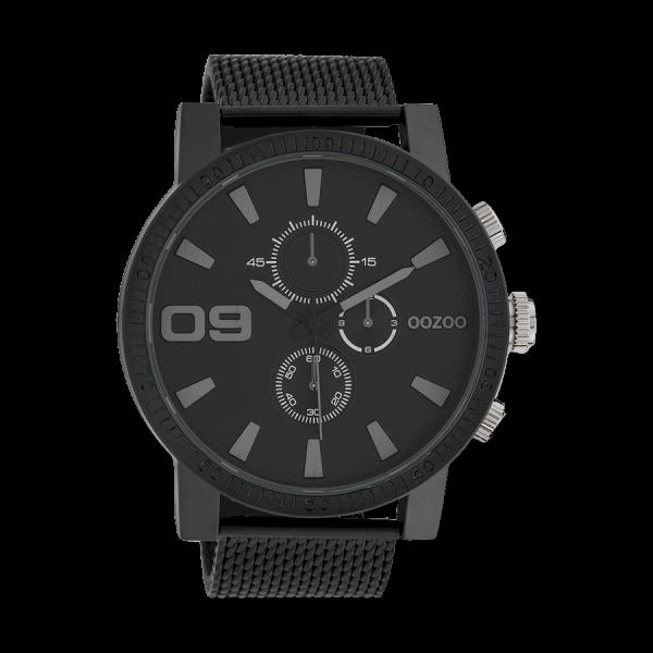 ΟΟΖΟΟ timepieces C10053