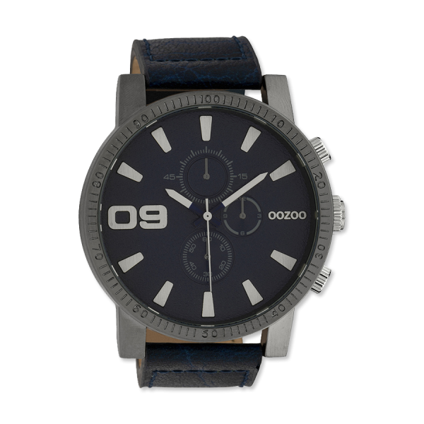 ΟΟΖΟΟ timepieces C10065