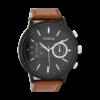 ΟΟΖΟΟ timepieces C8757