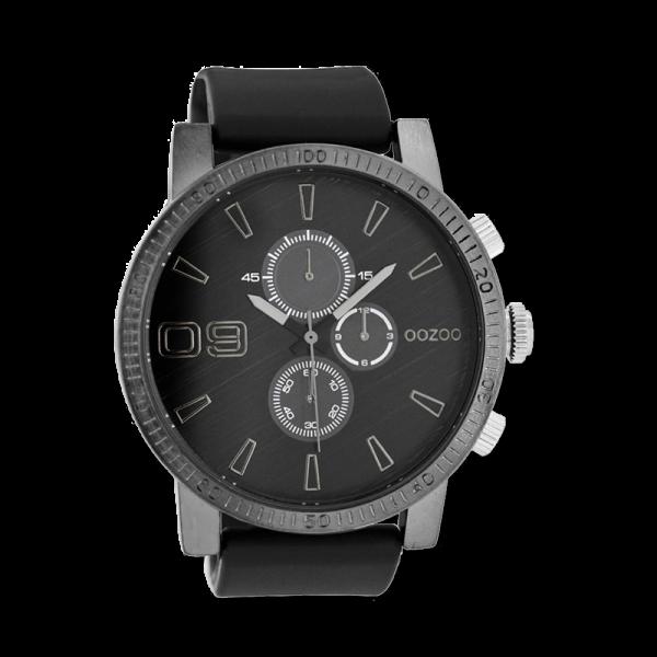 ΟΟΖΟΟ timepieces C8795