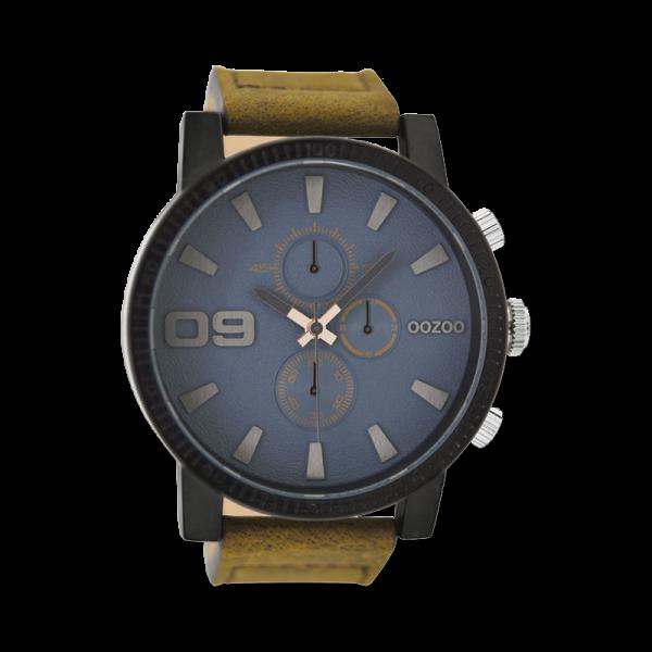 ΟΟΖΟΟ timepieces C9030