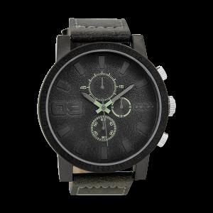 ΟΟΖΟΟ timepieces C9031