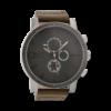 ΟΟΖΟΟ timepieces C9032