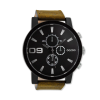 ΟΟΖΟΟ timepieces C9033