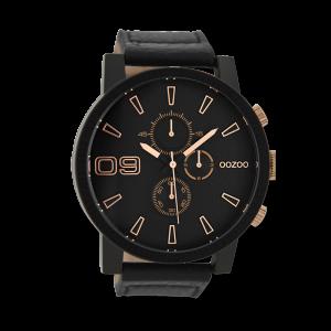 ΟΟΖΟΟ timepieces C9034