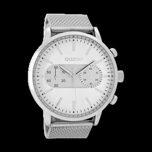 ΟΟΖΟΟ timepieces C9070