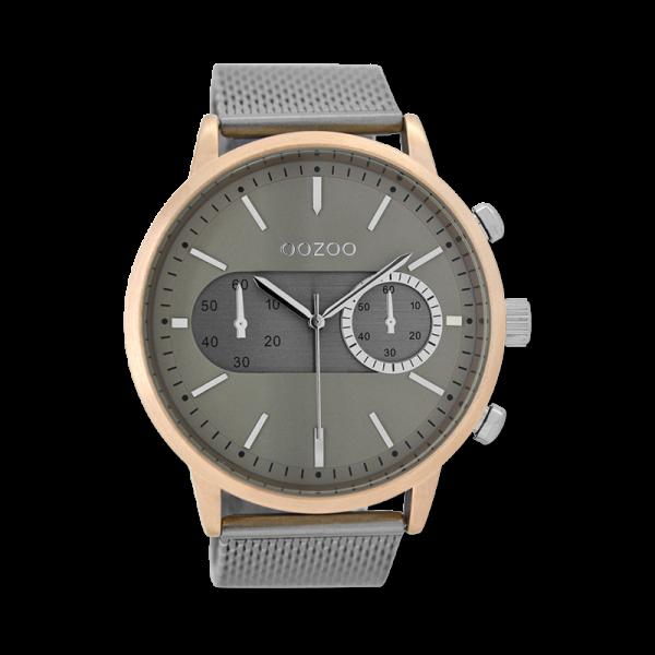 ΟΟΖΟΟ timepieces C9072