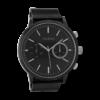 ΟΟΖΟΟ timepieces C9074