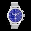 ΟΟΖΟΟ timepieces C9097