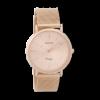 ΟΟΖΟΟ Timepieces C9344