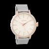 ΟΟΖΟΟ Timepieces C9572