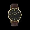 ΟΟΖΟΟ vintage C9833