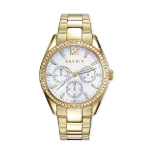 Esprit Essentials Crystals ES108932002