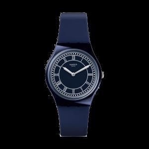 Swatch Originals BlueBen GN254