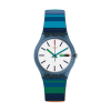 Swatch Worldhood Color Crossing GN724
