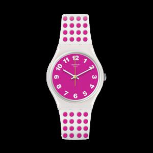 Swatch Originals Pinkdots GW190