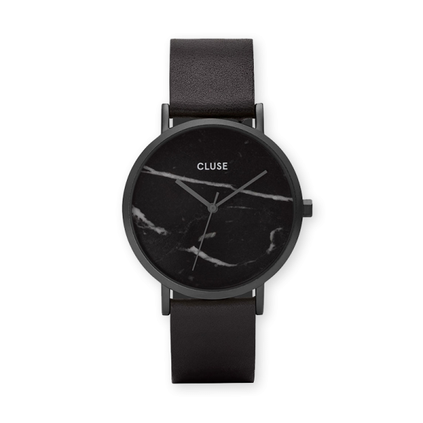 CLUSE La Roche Marble CL40001