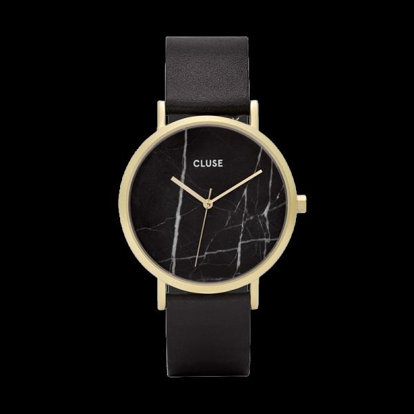 CLUSE La Roche Marble CL40004