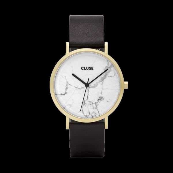 CLUSE La Roche Marble CL40003