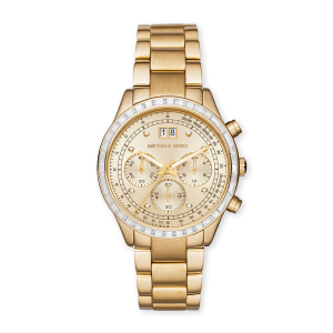 Michael Kors Brinkley Chrono MK6187