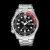 Citizen Promaster Divers NY0085-86E