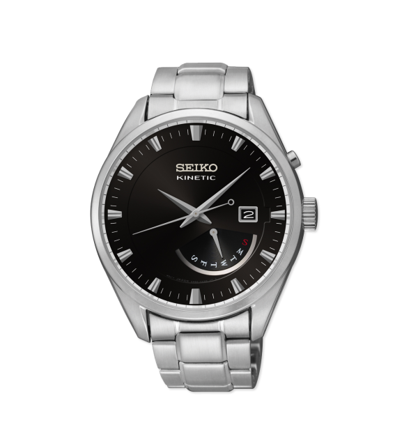 Seiko Kinetic Classic SRN045P1
