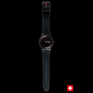 Swatch Gaet SUOB714