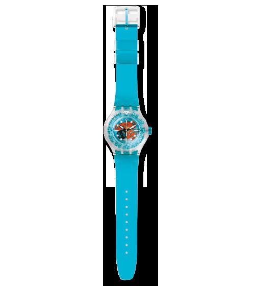 Swatch O-Tini SUUK103