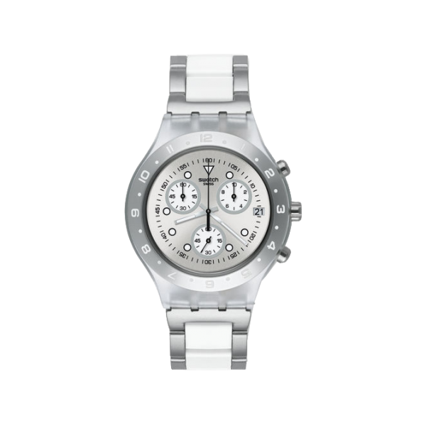 Swatch Astynax SVCK4075AG