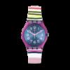 Swatch Originals Funnly Lines GP153