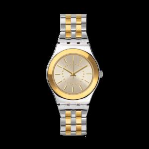 Swatch Senora YLS210G