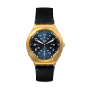 Swatch Happy Joe Golden YWG408