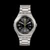 Swatch Happy Joe Lime YWS439G
