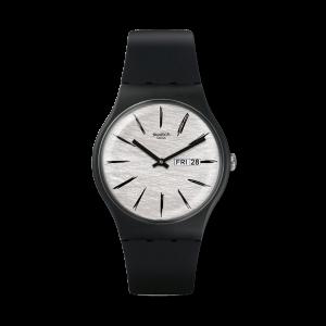 Swatch Matita SUOB726