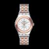 Swatch Midimix Tow YLS454G