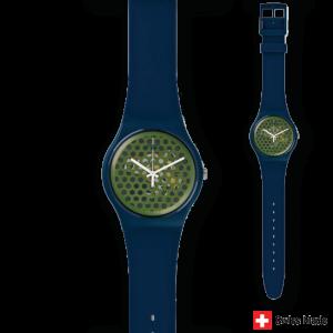 Swatch Buchetti SUON113