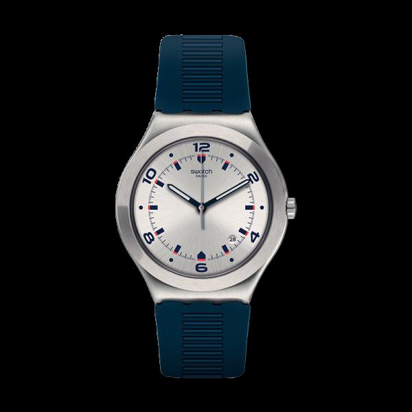 Swatch Irony Brut De Bleu YWS431